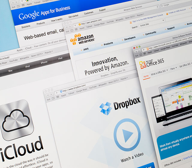 Is Demand for Global Cloud Services Jeopardizing User Security?