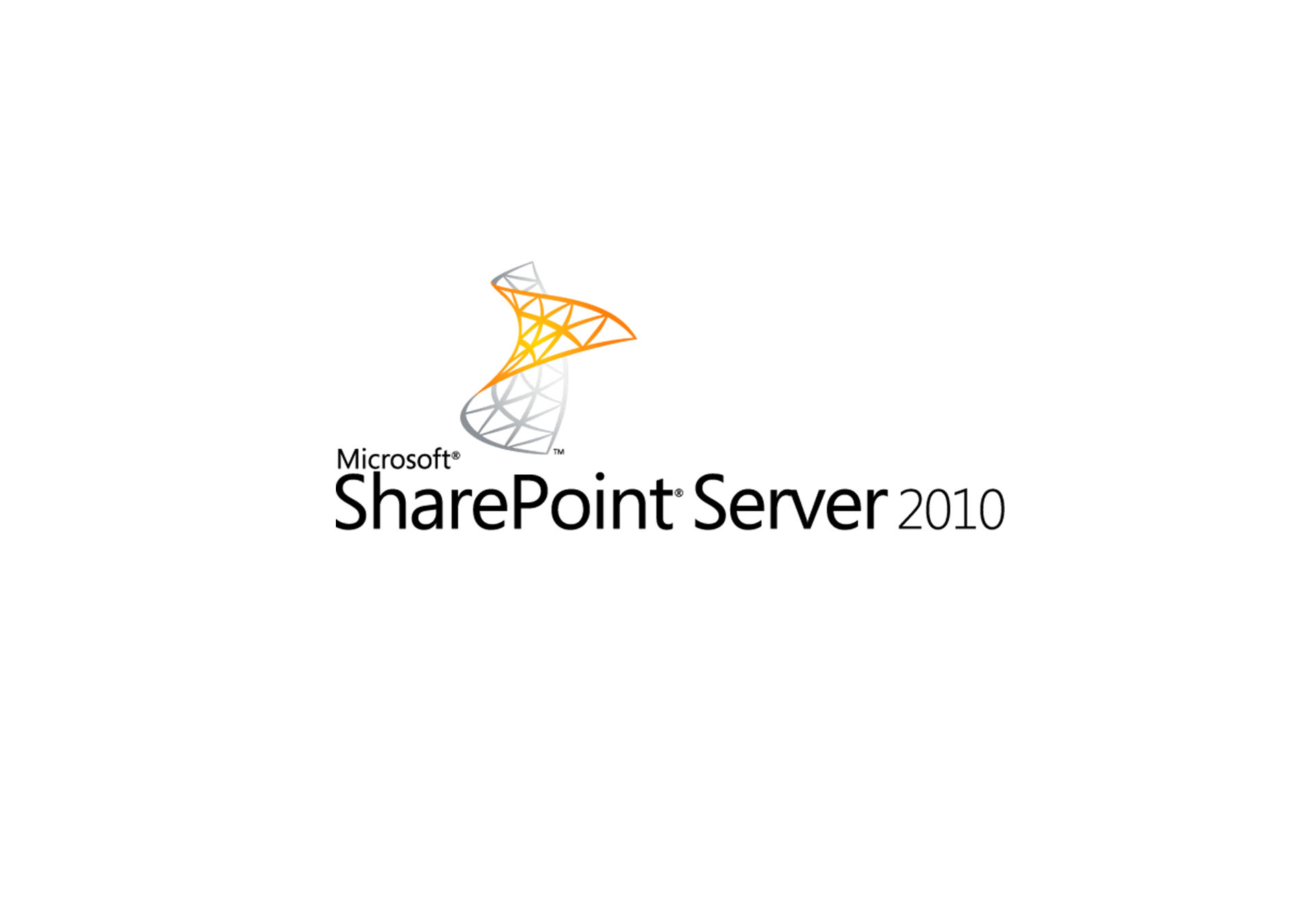 SharePoint 2010 Discontinuation in Two Years? The Opportunity is Now