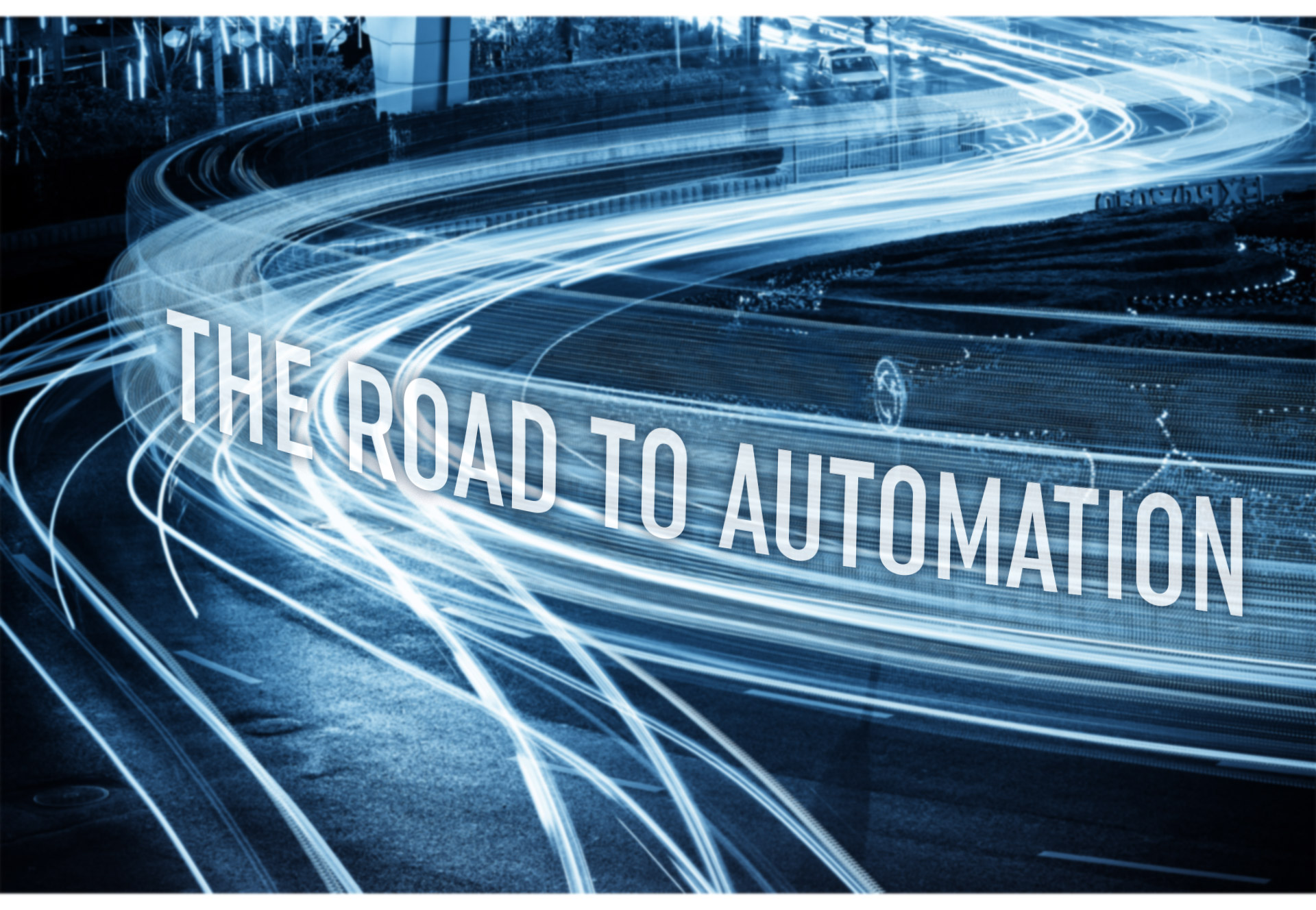 Pulling Back The Cost Curtain of Automation